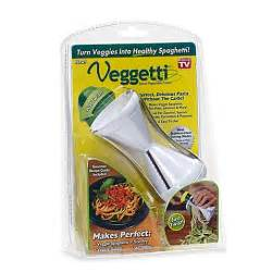 veggetti 174 spiralizer vegetable cutter bed bath beyond