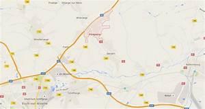 Lieu En Km : pi g s 145 km h au lieu de 70 sur une zone de l 39 a4 en chantier ~ Medecine-chirurgie-esthetiques.com Avis de Voitures
