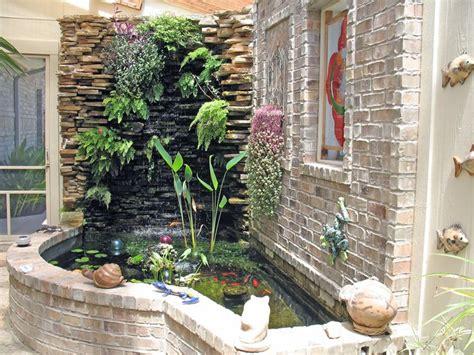 60 best interior landscaping design images on