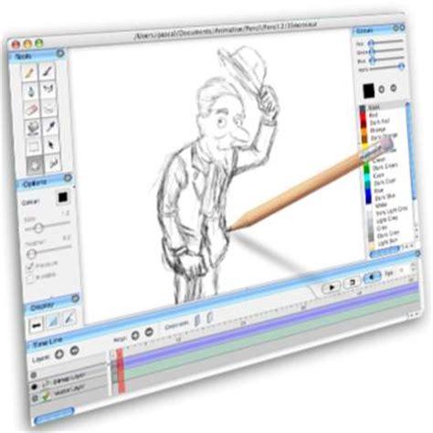 logiciel de dessin de cuisine gratuit logiciel de dessin pour cuisine gratuit photos de