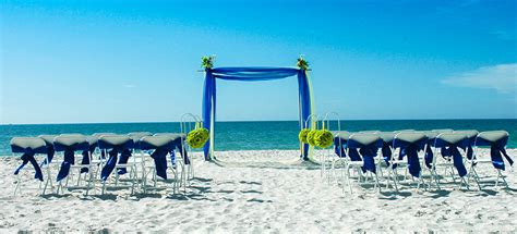 destin florida wedding venues florida weddings weddings in florida