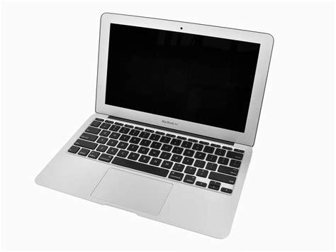 Apple Macbook Air Mlb Inch