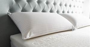 which rates dunlopillo best pillow brand 2017 furniture With best overall pillow