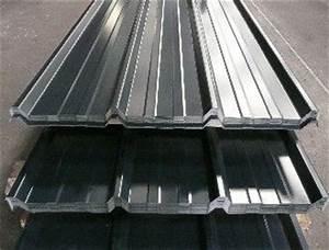 Tole De Bardage Brico Depot : tole bac acier maine et loire ~ Melissatoandfro.com Idées de Décoration