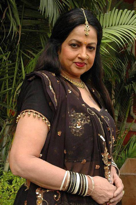 actress jyothi lakshmi rare photos of south indian actress jyothi lakshmi photos