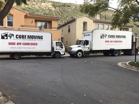 covan moving  storage dandk organizer