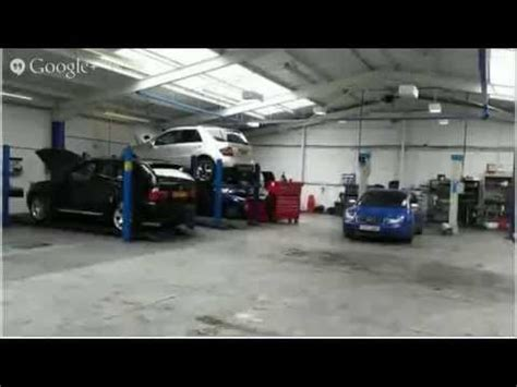 images  auto body repair  parts supplies