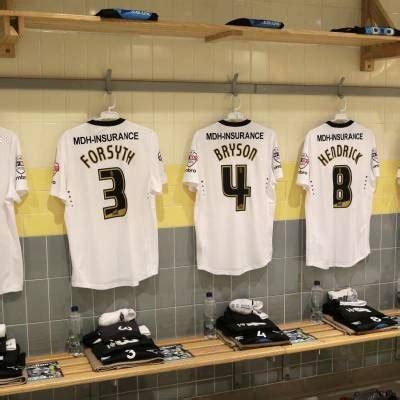 Team News: Wigan Athletic (H) - Blog - Derby County