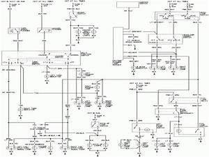 1995 Dodge Dakota Stereo Wiring Diagram