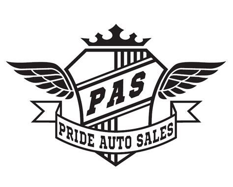 pride auto sales fredericksburg va read consumer