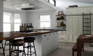 interior design country homes modern country by barker at wren kitchens