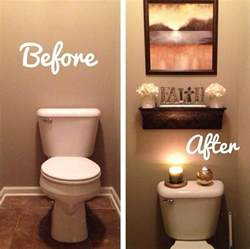 bathroom decorating ideas for apartments 11 easy ways to your rental bathroom look stylish decoholic
