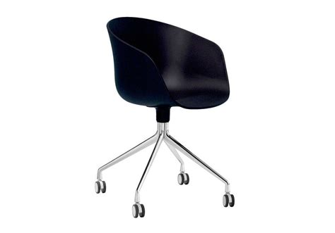 hay chaise hay about a chair aac 24 swivel armchair milia shop