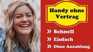 Bestellen Trotz Schufa : handy ohne vertrag auf rechnung bestellen als neukunde ~ Watch28wear.com Haus und Dekorationen
