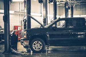 Is it Smart to ... Truck Warranty Quotes