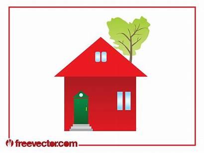 Clip Clipart Outside Eco Vector Rent Door