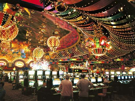 Complications Surround Online Gambling Laws In South