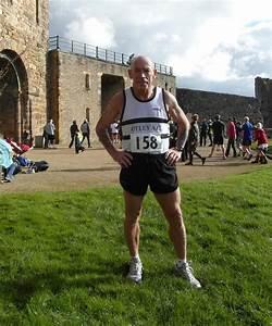 Sunday 14th October – Richmond Castle 10k – Otley Athletic ...