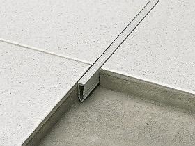 giunti di dilatazione per pavimenti terrazzi 187 giunti di dilatazione per pavimenti terrazzi