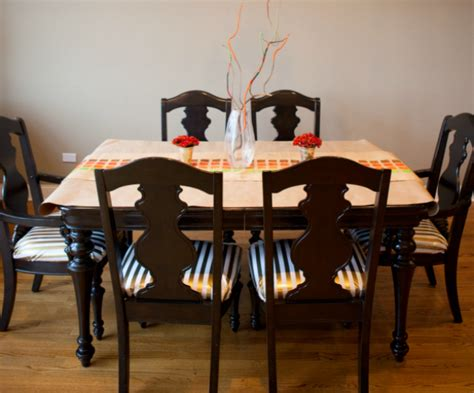 recovery dining table yoyo design reved magazine rack and kids table design improvised