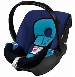 Cybex Aton Babyschale : cybex aton isofix tests erfahrungen kindersitzbiene ~ Kayakingforconservation.com Haus und Dekorationen