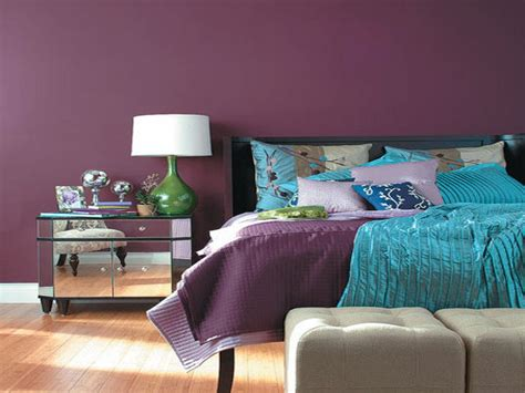 Purple Bedroom Ideas For Adults by Master Bedding Ideas Purple Bedrooms For Adults Purple
