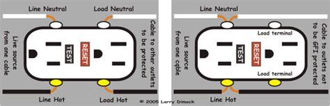 series wiring in ceiling lights wiring diagram and