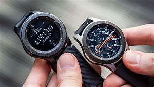 The Best Smartwatches Of 2019  Which One Is Perfect For