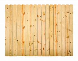6×8-privacy-fence-panel-front – Dave Lyles Wholesale ...