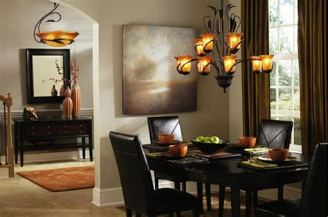 dining room light fixture   build  house
