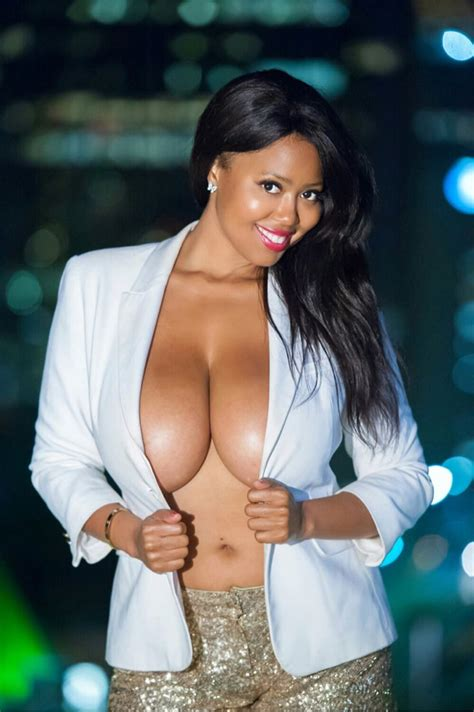 Best Monique Cooper Images On Pinterest Army Beautiful Black Women And Curves