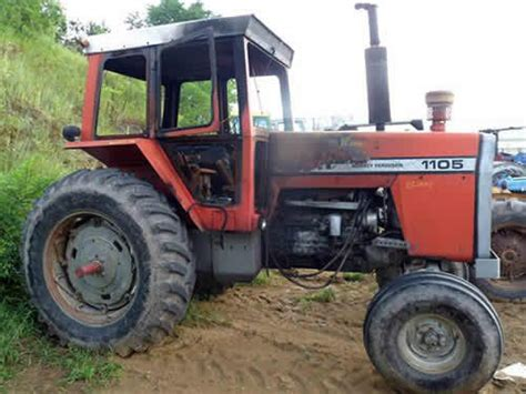 by all states ag parts massey ferguson ag equipment tractors tractor parts used parts