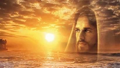 God Dreams Spiritual Deeper Understanding They Divine