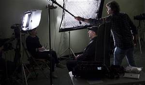 Filmmaking, Tip, Gear, For, A, One, Man, Documentary, Crew