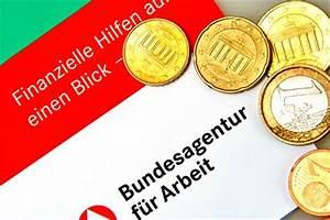 Bafög Anspruch Berechnen : arbeitslosengeld anspruch und arbeitslosengeld dauer ~ Themetempest.com Abrechnung