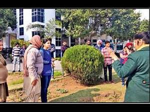 PhD scholar alleges caste bias, threatens suicide - Times ...