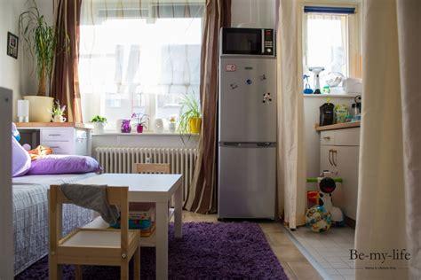 Kleine Wohnküche Gestalten by Kleine Wohnk 252 Che Effektiv Gestalten Mit Ikea M 246 Beln