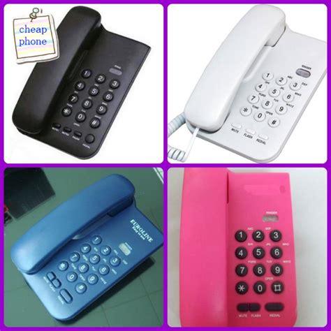 landline phones walmart landline phones for basic telephone for home buy