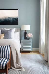 painting a bedroom 11 Beautiful and Relaxing Paint Colors for Master Bedrooms