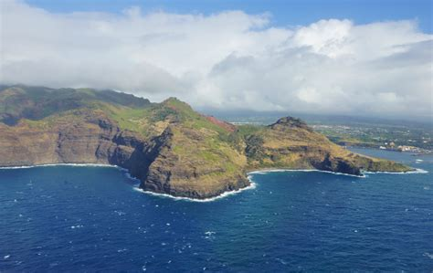 hawaii tourism bureau 7 unique places to see in lihue kauai