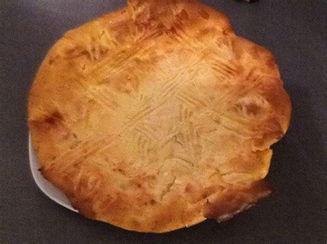 cuisine franc comtoise galette franc comtoise lilo recette cuisine companion