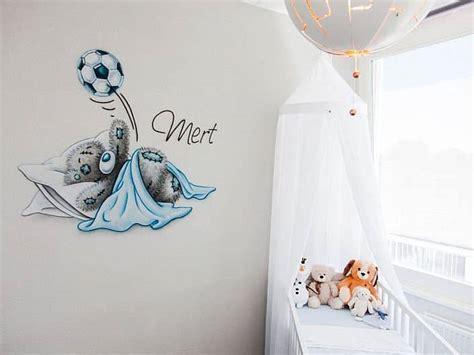 kinderkamer muurschildering  brush airbrush