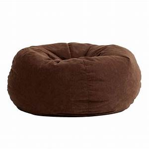 top 10 best large bean bag chairs for adults With bean bag sofa for adults