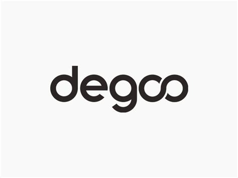 Degoo Premium Mega Backup Plan: Lifetime Subscription ...