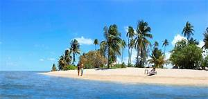 unforgettable honeymoons budget honeymoon packages cheap With puerto rico honeymoon package