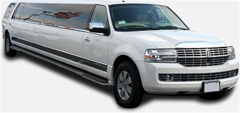 Book A Limousine by Home Book A Limousine Limo Rental Service And Pearson