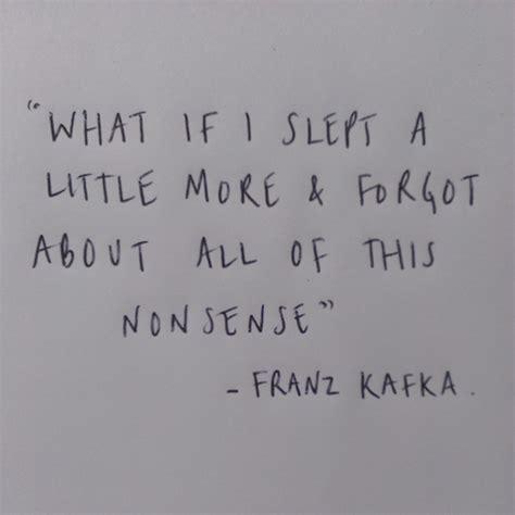 Kafka Quotes Kafka Book Quotes Quotesgram