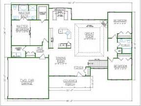 bath floor plans small master bathroom and closet floor plans wood floors