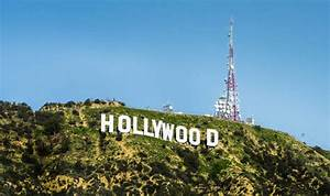 Hollywood, Los Angeles review: Still the star of the show ...  Hollywood