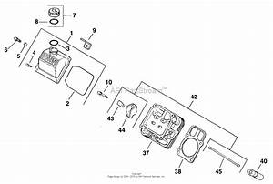 Kohler Ch18-62509 Mtd 18 Hp  13 4 Kw  Parts Diagram For Head  Valve  Breather